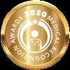 badge_final